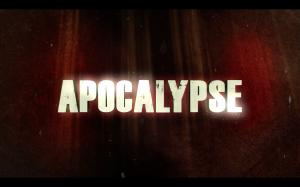 Zombie Apiocalypse at Battlefield Live Pembrokeshire laser combat wales